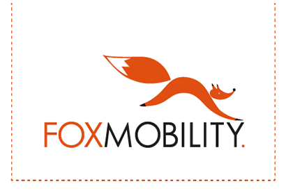 Fox Mobility