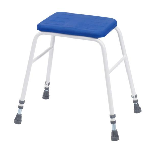 Lux Perching Stool Mobility Equipment Online Amp In Store