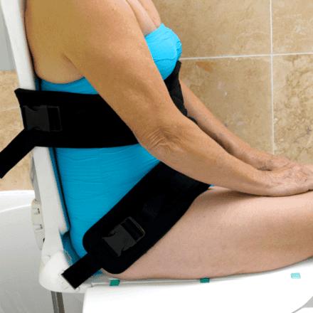 Aquila Reclining Bath Lift Mobility Equipment Online