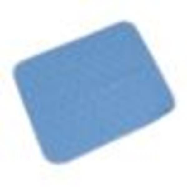 Washable bed or chair pad
