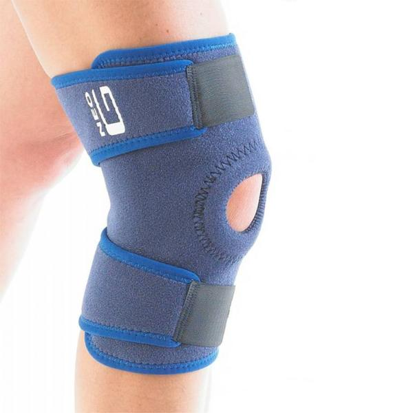 Neo Knee Support (Open)