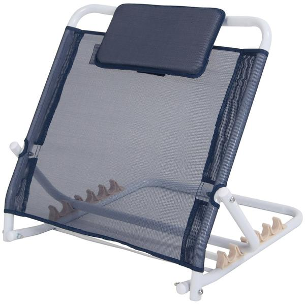 Adjustable Breathable Backrest