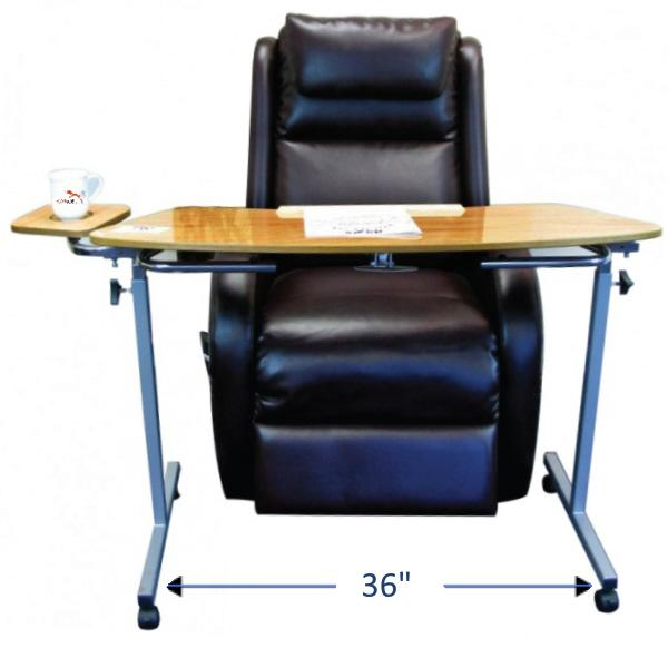 Over Armchair Table Mobility Equipment Online Amp In Store