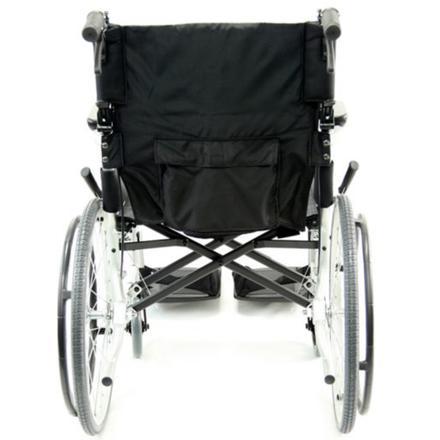 Karma Ergo Lite 2 S P Mobility Equipment Online Amp In