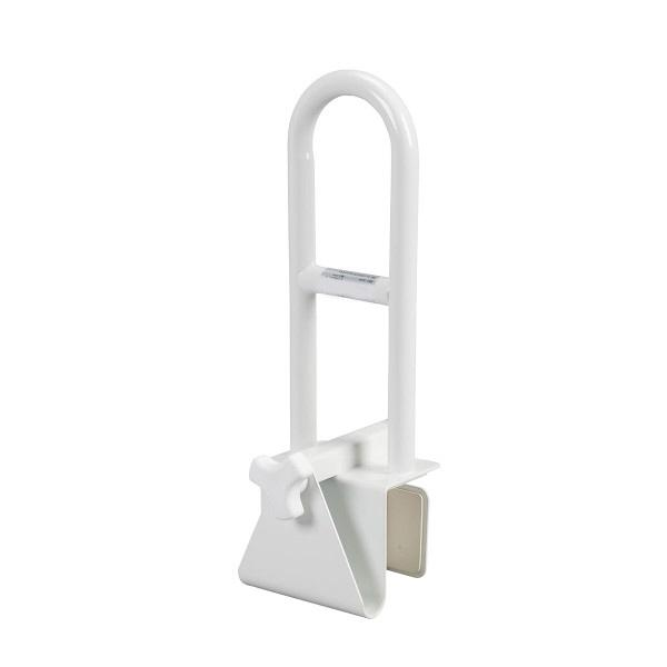 Deluxe Bath Clamp