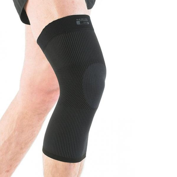 Neo Airflow Knee Support