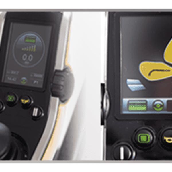 Quantum Q6 Edge 2   Mobility Equipment online & in-store in