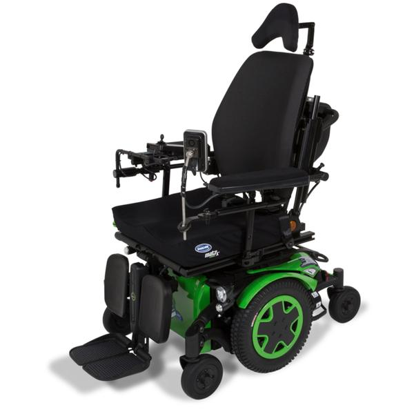 Invacare Tdx Sp2 Mobility Equipment Online Amp In Store In
