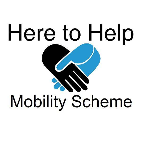 Motability Style Financing Solutions